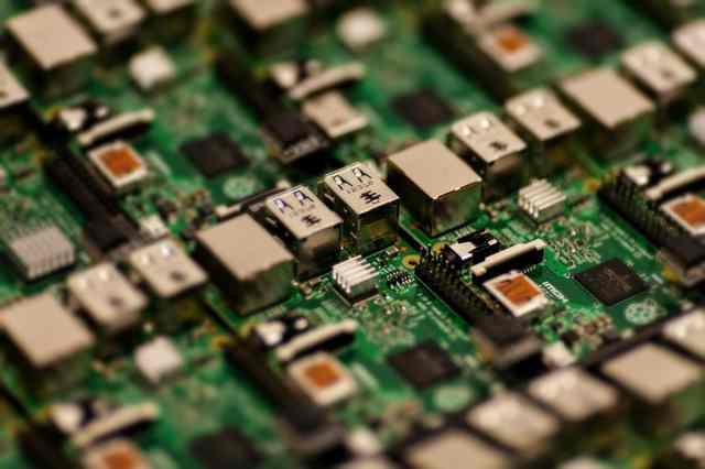 bilgisayar temizleme