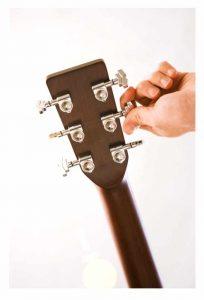 gitar nasil temizlenir